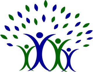WCC Family Tree