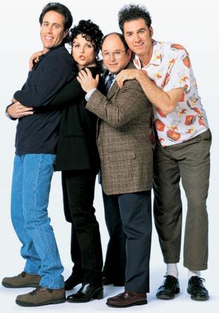 Seinfeld_show_desc_cast