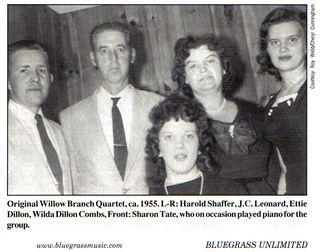 Blugrass Mag p22