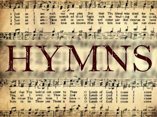 Hymns - Logo-03