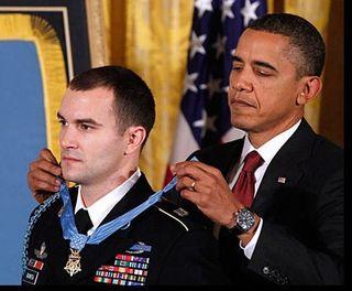 Salvatore_giunta_medal_of_honor_ceremony1