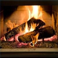 Choose-firewood-wood-burning-fireplace-200X200