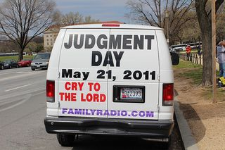 May-21-is-Judgment-Day-by-Family-Radio-01