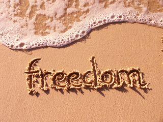 Freedom_s2