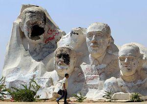Egypt-sculpture_1963019i