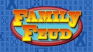 Family Feud - Logo-01