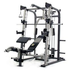 Exercise-equipment-rental