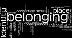 Belonging_graphic