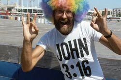 John-316-guy