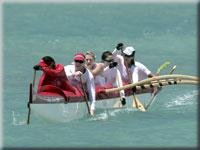 Canoe1_3