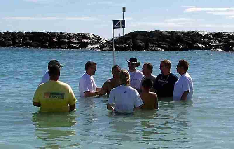 Hawaiibaptism