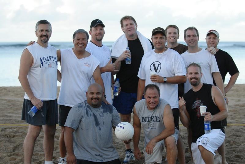 Beach_volleyball_winners