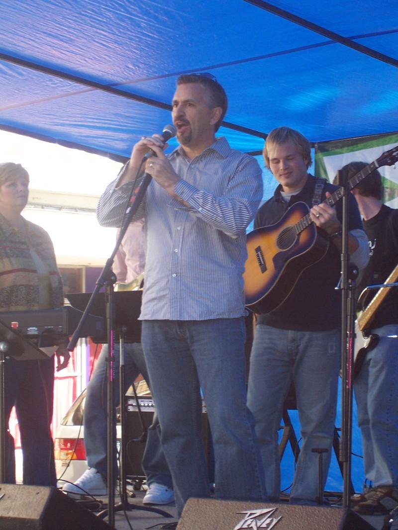 2007_whirligig_festival_008