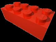 180pxlego_brick