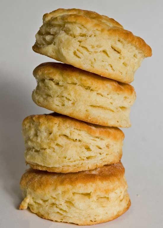 Biscuit_3