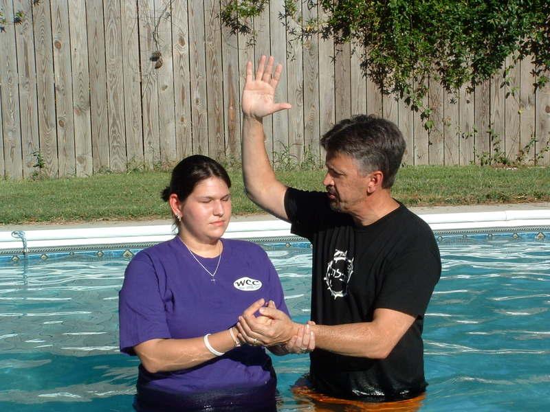 Baptism_82805_042