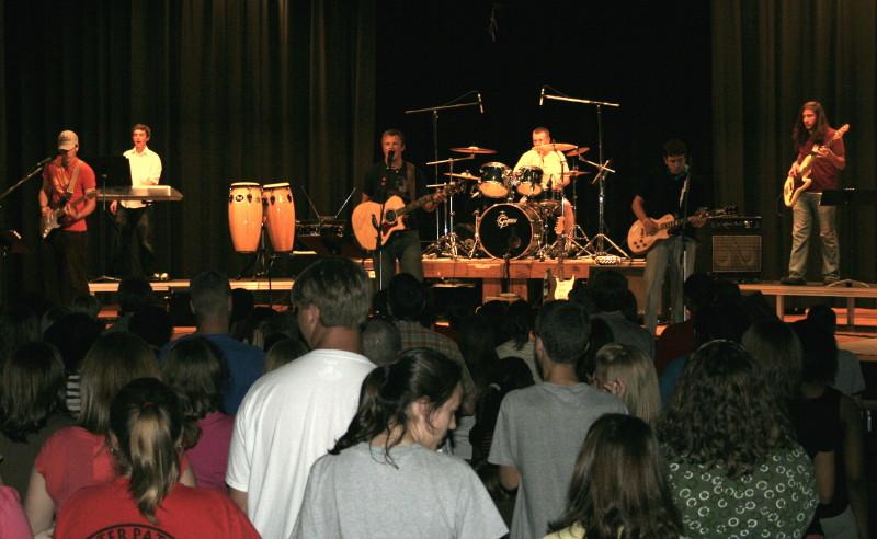 Band_2
